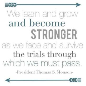 trials quote